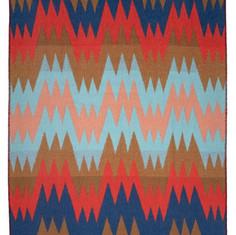Indigofera-Wool-Blanket--miriam-parkman-mountain-dazzl