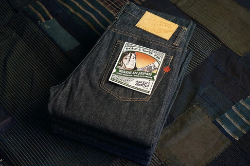 Naked-and-famous-MIJ-made-in-japan-jeans-日本製
