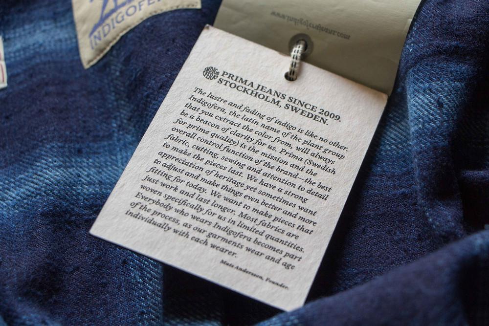 indigofera-jeans-dawson-indigo-check-2