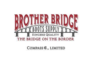 brother-bridge-boots-taipei-taiwan.jpg