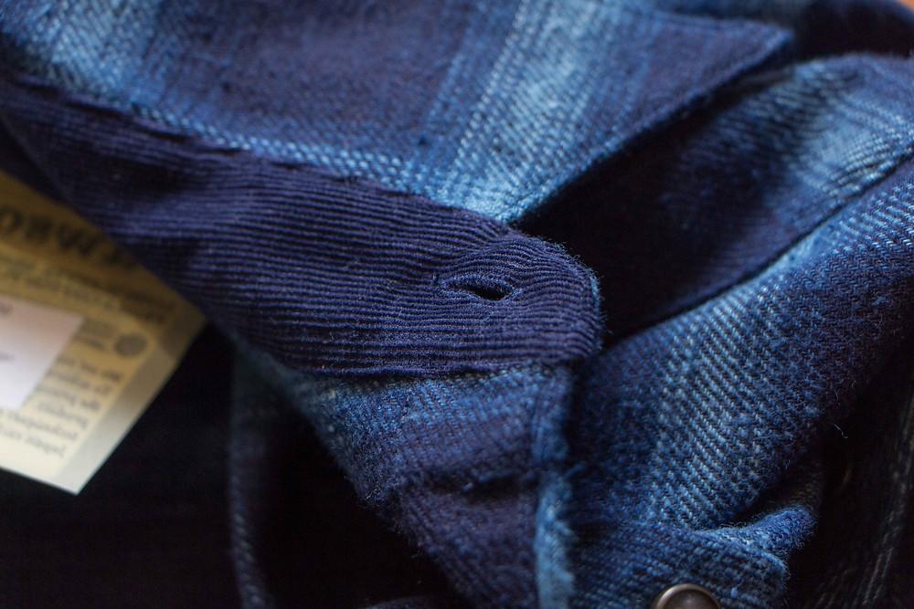 indigofera-jeans-dawson-indigo-check-5