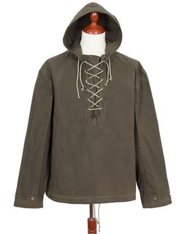 Indigofera-Raincoat-Parka-Front-600x750.