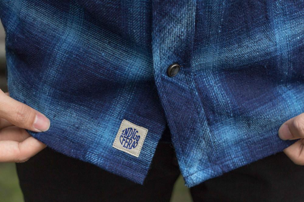 indigofera-jeans-dawson-indigo-check-14