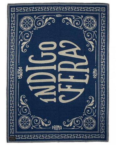 Indigofera-Jeans-Logo-Blanket-Blue-1144x