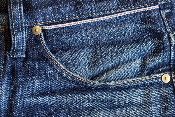 bdd-牛仔褲-台灣-代理