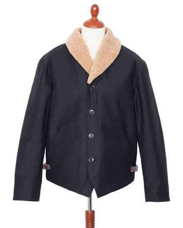 Indigofera-Steuben-Jacket-Black-Front-60