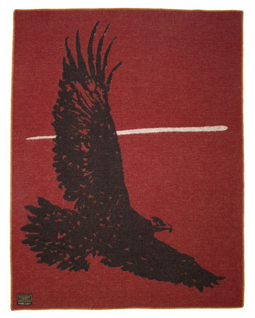 Indigofera-Jeans-Eagle-Blanket-Flat-New-
