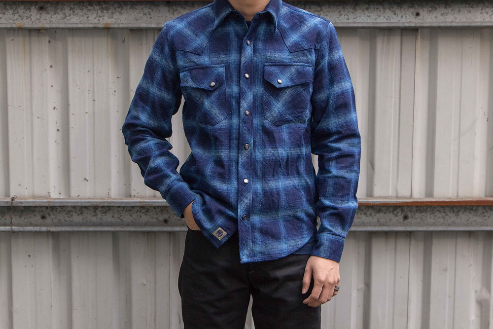 indigofera-jeans-dawson-indigo-check-8