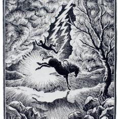 Indigofera-Wool-Blanket-_Prima_wool