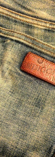 indigofera-jeans-buck.jpg