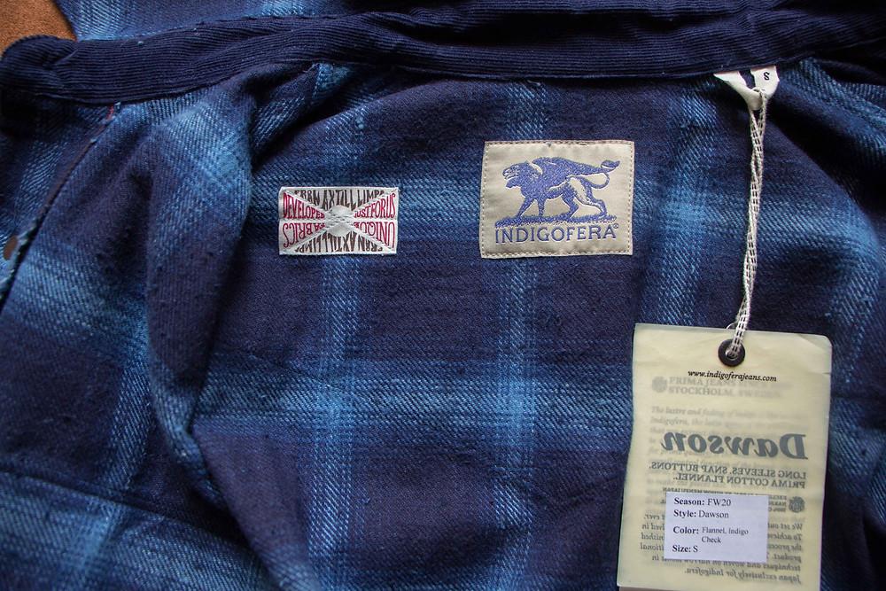 indigofera-jeans-dawson-indigo-check-ˊ