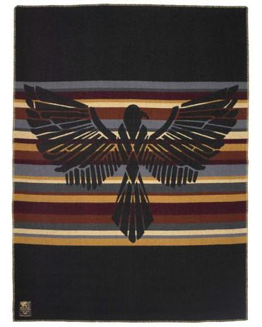 israel-nash-blanket-600x750.jpg