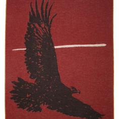 Indigofera-Wool-Blanket-Jeans-Eagle-Blanket-Flat-New-