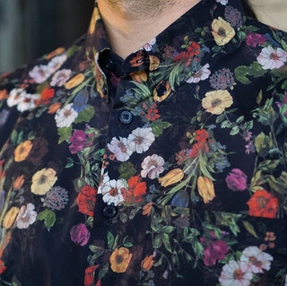 naked_and_famous_floral_shirt