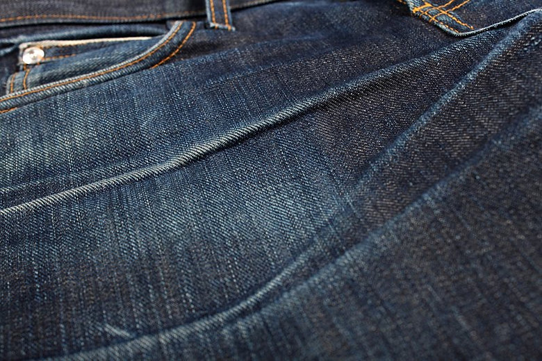 Naked-and-famous-N&F-jeans-taiwan-taipei