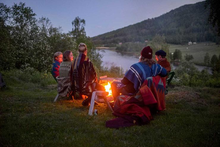 Indigofera-people-blanket