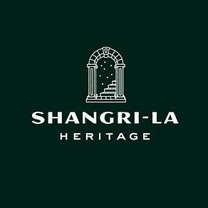 shangri-la-heritage-leather-jacket-taiwa