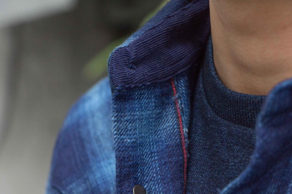 indigofera-jeans-dawson-indigo-check-12