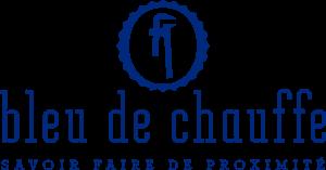 blue-de-chauffe-bags-taiwan.png