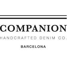 companion-denim-jeans-taipei-taiwan.png
