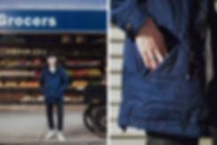 3Sixteen-X-Alpha-Industries-jackets-gear