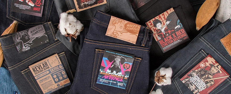 naked-and-famous-elephant-denim-大象-牛仔褲