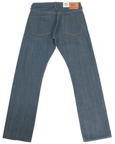 Indigofera-Jeans-Clint-Natural-Indigo-Co