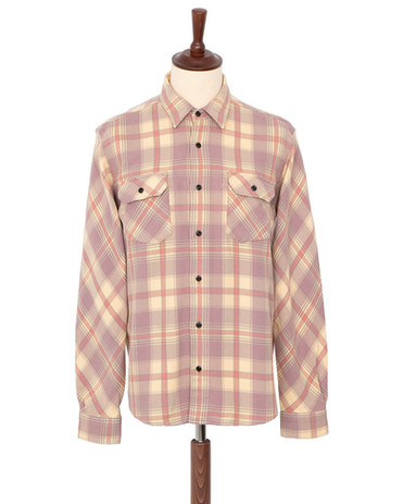 Bryson-Flannel-Shirt-Sun-Fade-Newest_102