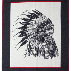 Indigofera-Wool-Blanket-Wes-3-Flat-Front