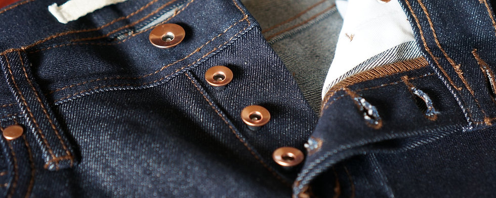 unbranded-jeans-taiwan.jpg