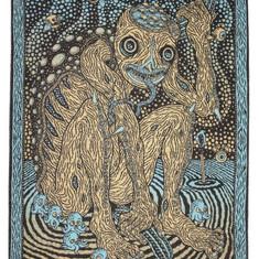 Indigofera-Wool-Blanket-kappa-blanket