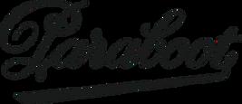 paraboot-logo-BCCDA99C32-seeklogo.com.pn