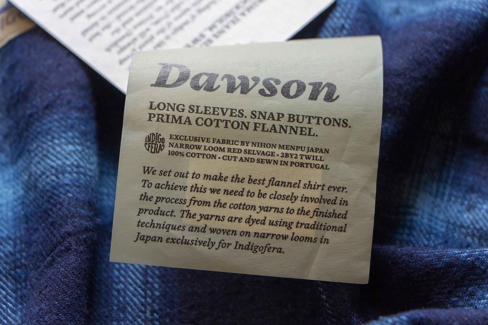 indigofera-jeans-dawson-indigo-check-3