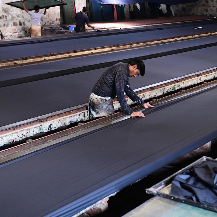 3sixteen_indian_factory