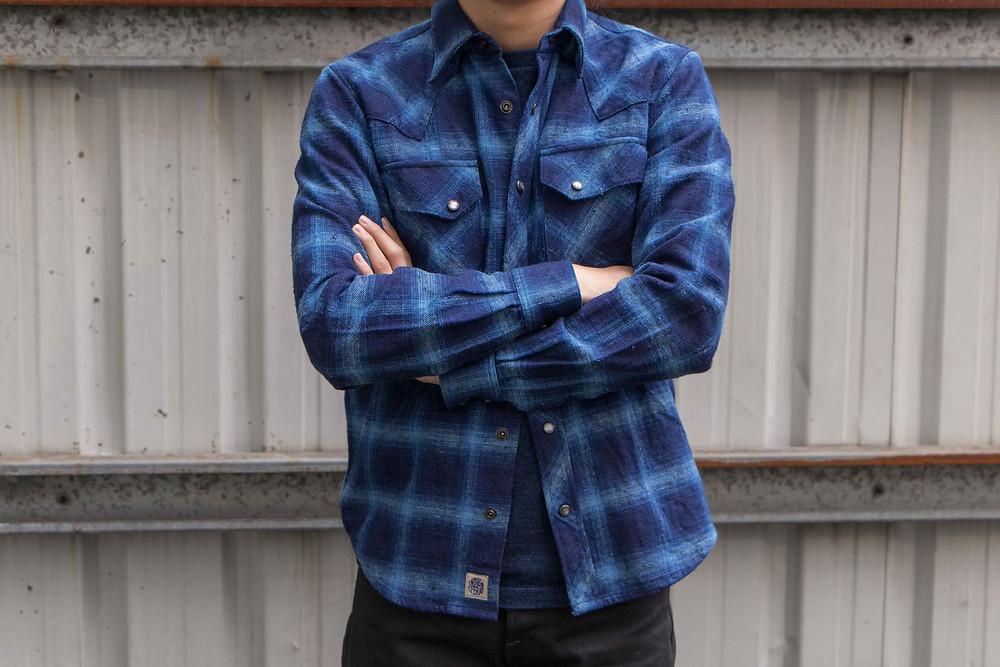 indigofera-jeans-dawson-indigo-check-9