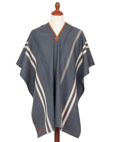 Indigofera-Jeans-Ponch-Grey-Front-600x75