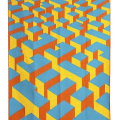 Indigofera-Wool-Blanket-javerlingfla