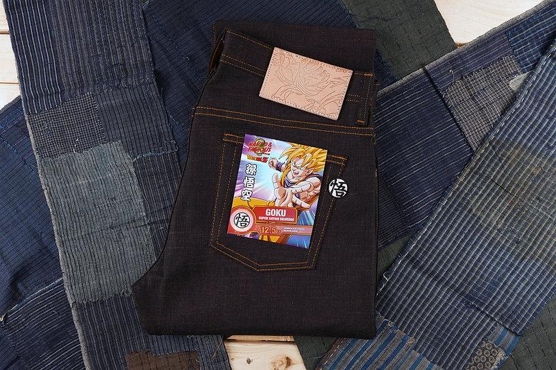 Goku-Folded.jpg
