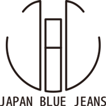 japan-blue-jeans-taiwan.png