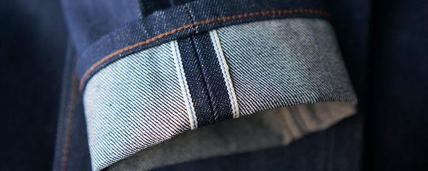 unbranded-jeans-japanese-selvedge.jpg