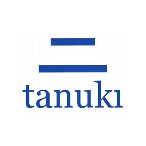 tanuki-jeans-logo.png