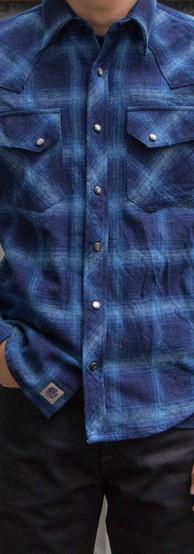 indigofera_dawson_check_shirt.jpg