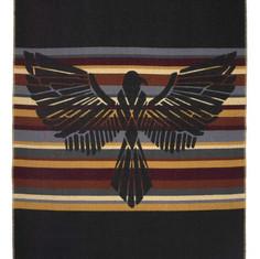 Indigofera-Wool-Blanket-israel-nash-blanket-600x750.jpg