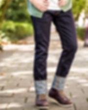 B-01-Hemp-Selvedge-大麻-棉麻-牛仔褲