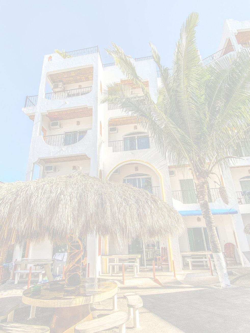 Hotel_Loma_Linda_edited_edited.jpg