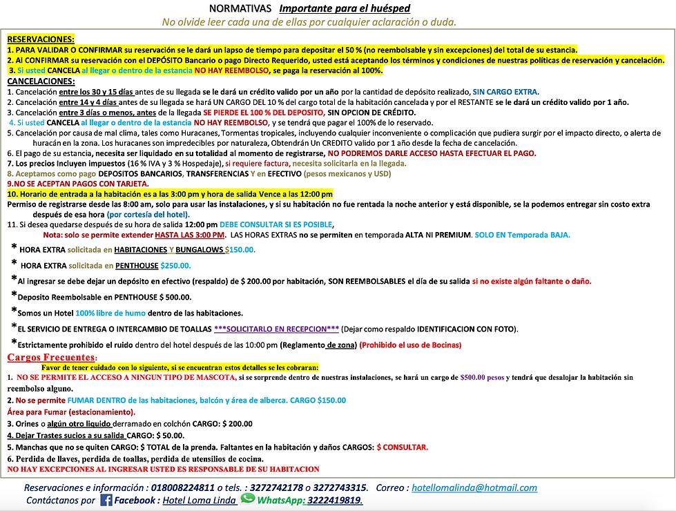 Normativas_2021.png