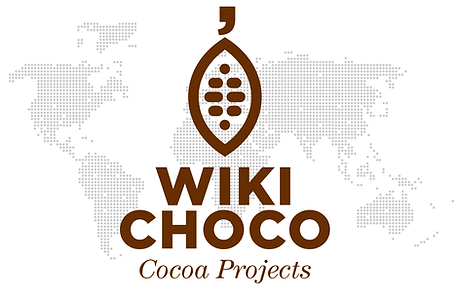 mundo-wikichoco.png