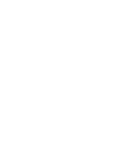 logo-entero-wikichoco-blanco.png