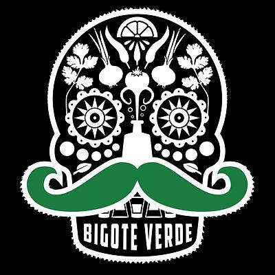 BIGOTE_VERDE_LOGO_VECTOR-01.png