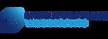 BPVF logo.png